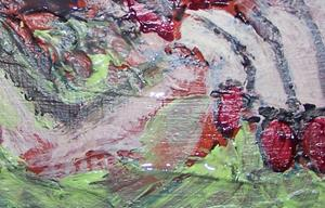 Detail Image for art Smoker