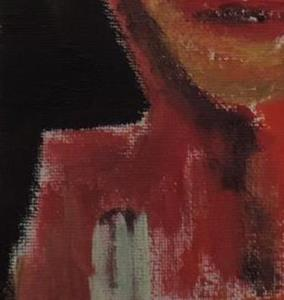 Detail Image for art faces no. 79