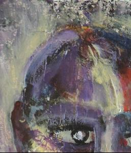 Detail Image for art face 25