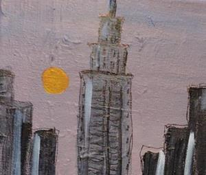 Detail Image for art empire state