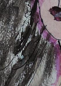 Detail Image for art as I wonder