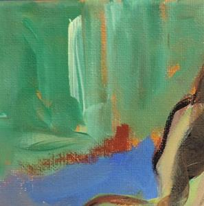 Detail Image for art nude 2
