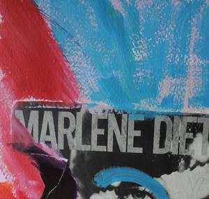 Detail Image for art marlene