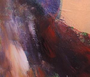 Detail Image for art technicolor frida 1