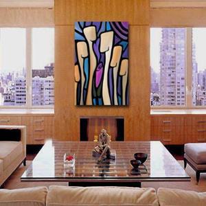 Detail Image for art New Beginnings