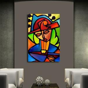 Detail Image for art Silent