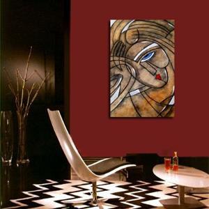 Detail Image for art Hypnotize