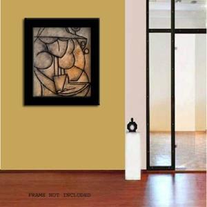 Detail Image for art Secret