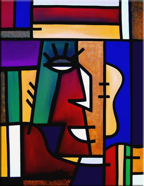 Validation cubist 17 by thomas c fedro from for A 100 paint