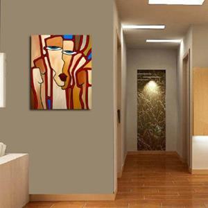 Detail Image for art Idol