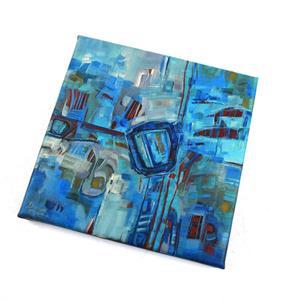Detail Image for art Kinetic Energy