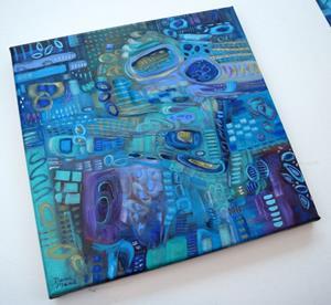 Detail Image for art Phantasy