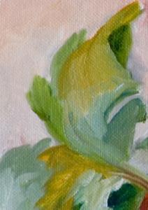 Detail Image for art Radish-2 (800x640).jpg