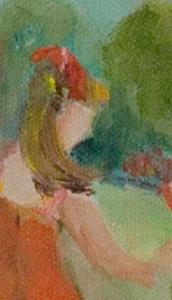 Detail Image for art Sisters