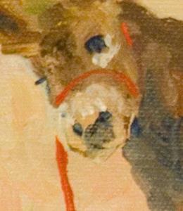 Detail Image for art Low Octane