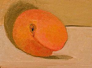 Detail Image for art Peach