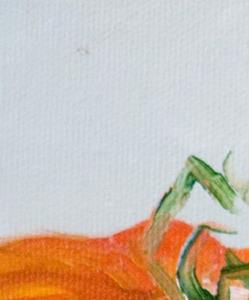 Detail Image for art Tomato Sauce