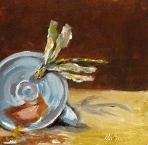 Detail Image for art Morning Coffee
