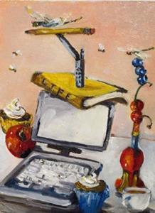 Detail Image for art Life