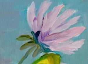 Detail Image for art Leap Frog