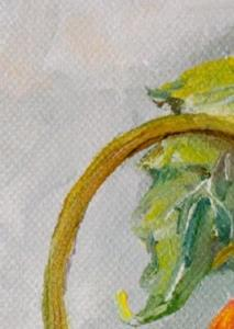 Detail Image for art Strawberry No.2