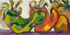 Detail Image for art Festiva Peppers