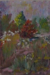 Detail Image for art Marvelous Nature
