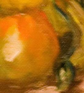 Detail Image for art IMG_4099.JPG