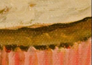 Detail Image for art Birthday Party Cupcakes No.2