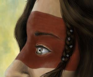 Detail Image for art Awakening