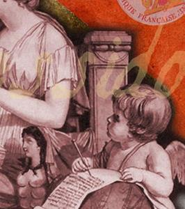 Detail Image for art Messidor