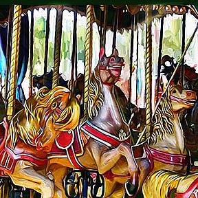 Detail Image for art Carousel.jpg