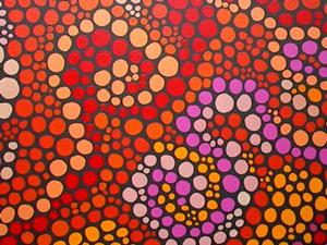Detail Image for art Cornicopia
