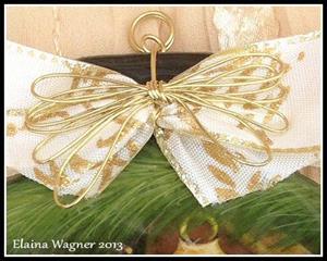 Detail Image for art Golden Dragon