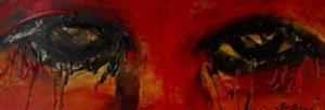 Detail Image for art Dragon Eyes