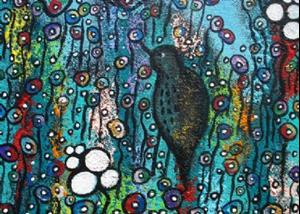 Detail Image for art Dreamland Revisited