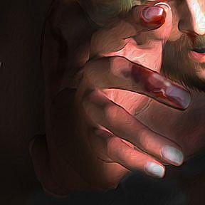 Detail Image for art Stephen: Based on the True Story