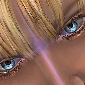Detail Image for art Beloved