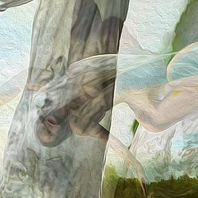 Detail Image for art The first temptation of Eve lr.jpg