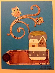 Detail Image for art summer1.jpg