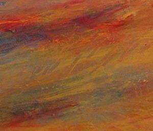 Detail Image for art Euphoria (sold)