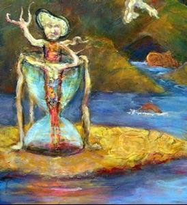 Detail Image for art Sing!