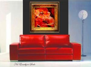 Detail Image for art POPPY POPPY
