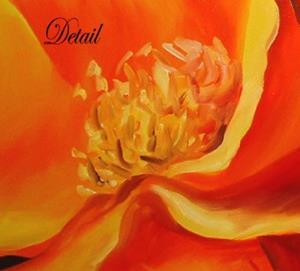 Detail Image for art Poppy O'Poppy