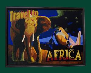 Detail Image for art Africa