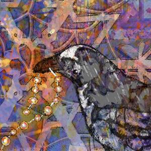 Detail Image for art Winter Web