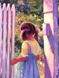 Detail Image for art