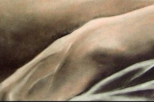 Detail Image for art Naked Landscape #6