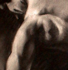 Detail Image for art Male Nude-92