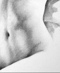 Detail Image for art Female Torso February-04